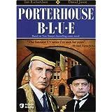 Porterhouse Blue ~ Ian Richardson