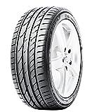 SAILUN(サイレン)19インチ タイヤ ATREZZO ZSR 225/35ZR19 88W  XL 3220002644
