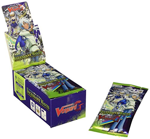 cardfight-vanguard-g-clan-booster-box-commander-of-the-incessant-waves