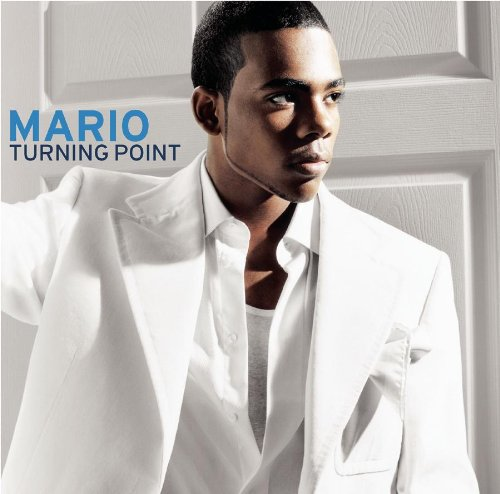 Mario - Turning Point        [FS-US]