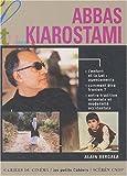 echange, troc Alain Bergala - Abbas Kiarostami