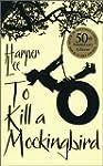 To Kill a Mocking Bird: Textbook + An...