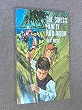 Swiss Family Robinson (Star Classics) (0216871859) by Wyss, Johann David