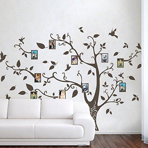 adesivo-da-parete-in-vinile-motivo-albero-con-cornici-per-foto-di-famiglia-vinilico-marrone-scuro-96
