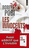 Les Innocents par Pobi