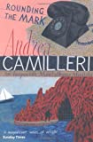 Rounding the Mark (Montalbano 7) (0330442201) by Andrea Camilleri