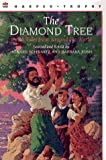 The Diamond Tree: Jewish Tales from Around the World (0064406954) by Howard Schwartz