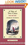 Tale of Two Cities ,A (Collector's Library)