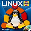 Linux Manual: Everything You Need to Get Started with Ubuntu Linux