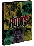 Roots - Series 2 : The Next Generation [DVD]