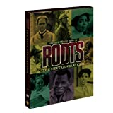 Roots - Series 2 : The Next Generation [DVD]by Irene Cara