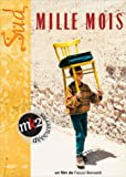 echange, troc Mille mois
