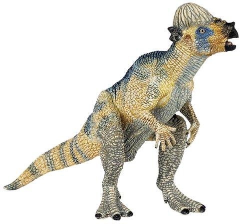Schleich Dinosaur Toys front-932846