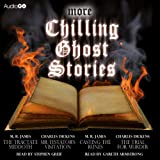 img - for More Chilling Ghost Stories book / textbook / text book