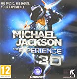 Michael Jackson: The Experience (Nintendo 3DS)