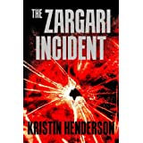 The Zargari Incident