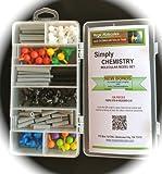 Simply Chemistry Molecular Model Set