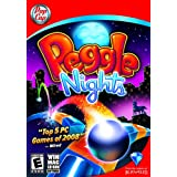 Peggle Nightsby PopCap Games