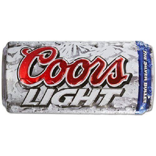 coors-light-die-cut-can-tin-sign-8-3-8-x-18-by-ande-rooney-english-manual