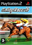 echange, troc Gallop racer 2