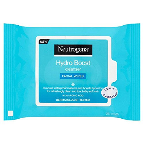 neutrogena-hydro-boost-cleanser-facial-wipes-pack-of-25