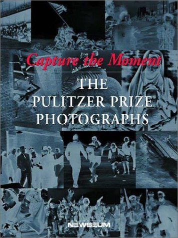 capture-the-moment-the-pulitzer-prize-photographs
