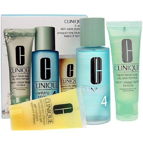 clinique-3-steps-intro-kit-produits-type-iv