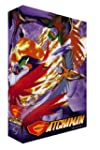Gatchaman: Collection 2