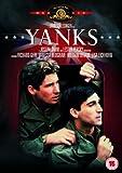 Yanks [DVD] [1979]
