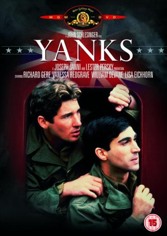 Yanks [UK Import]