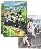 ���ߤ���! 1 [DVD]