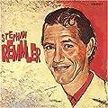 Stephan Remmler