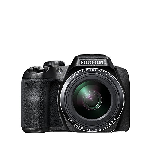 fujifilm-finepix-s9800-bridge-digital-black-162-mp-50x-optical-zoom