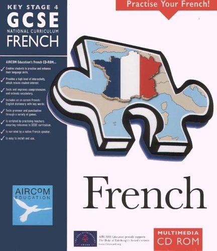 GCSE French