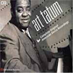 Complete Original American Decca Reco...