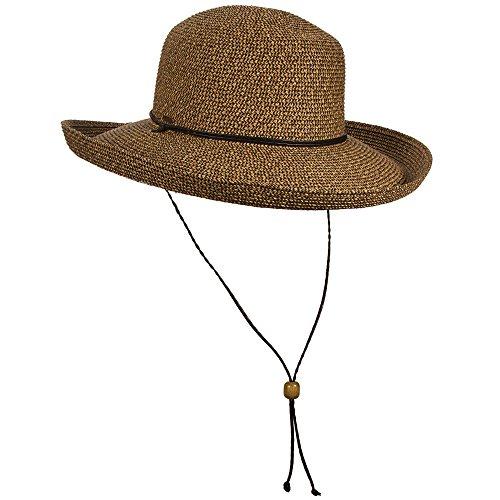 scala-upf-50-plus-sombrero-para-mujer-color-beige-talla-talla-unica
