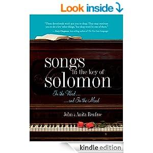 http://www.amazon.com/Songs-Key-Solomon-Word-Mood-ebook/dp/B00B8ST9XW/ref=zg_bs_digital-text_f_44