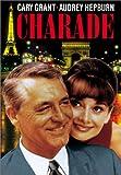 echange, troc Charade [Import USA Zone 1]