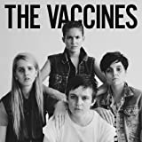 Come Of Age [Deluxe] The Vaccines