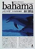 バハマ—イルカと光の迷宮 (Riverside Press)(水口 博也)
