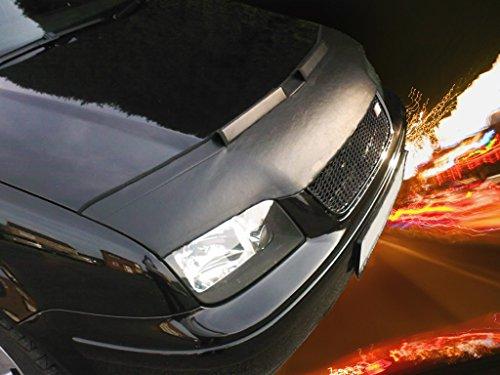 AB-00353-VW-Bora-SANS-SIGLE-BRA-DE-CAPOT-PROTEGE-CAPOT-Tuning-Bonnet-Bra
