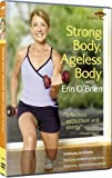echange, troc Strong Body, Ageless Body [Import anglais]