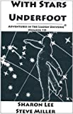 With Stars Underfoot (Adventures in the Liaden Universe®)