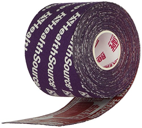 rocktape-kinesiology-tape-for-athletes-2-inch-x-164-feet