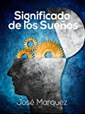img - for Significado de los sue os - Diccionario (Spanish Edition) book / textbook / text book