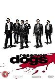 Reservoir Dogs (1 Disc Edition) [DVD]