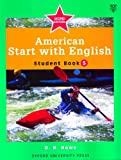 American Start with English 5: Student Book