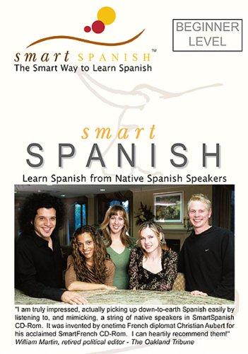 Spanish Conversational CD Language Course - Pimsleur