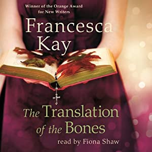 The Translation of the Bones Audiobook