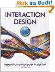 Interaction Design: Beyond Human-Comp...